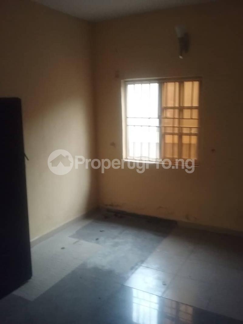 2 bedroom Flat / Apartment for rent Ologunfe Ibeju-Lekki Lagos - 7