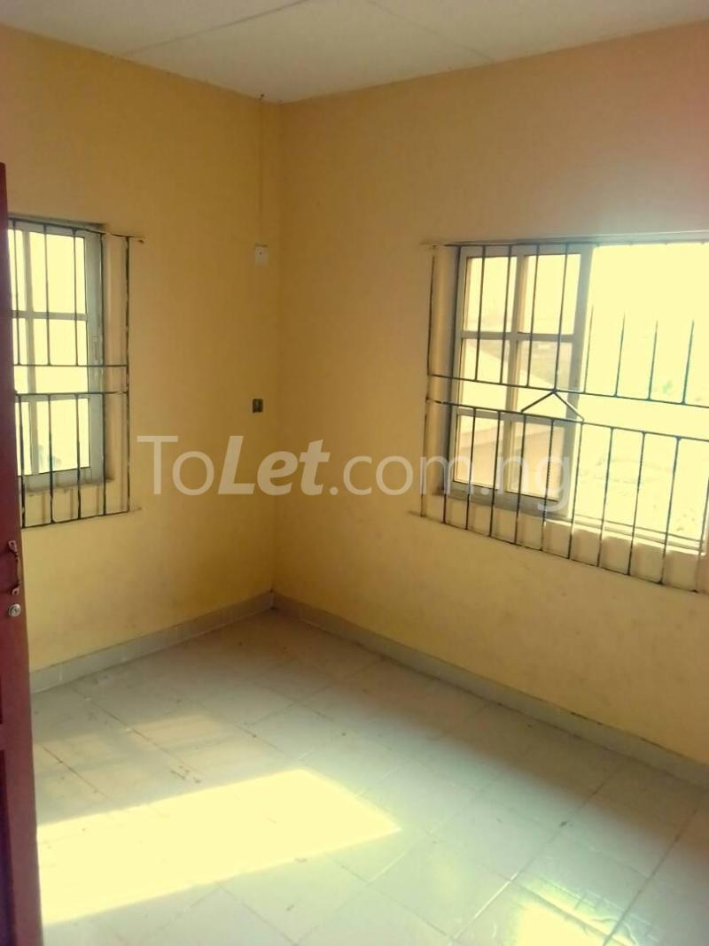 Two Bedroom Flat Sale At Osota Elepe