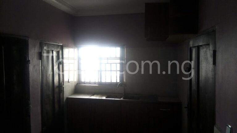 2 bedroom Flat / Apartment for rent New rumuokwurusi, pipeline Rumuokwurushi Port Harcourt Rivers - 5