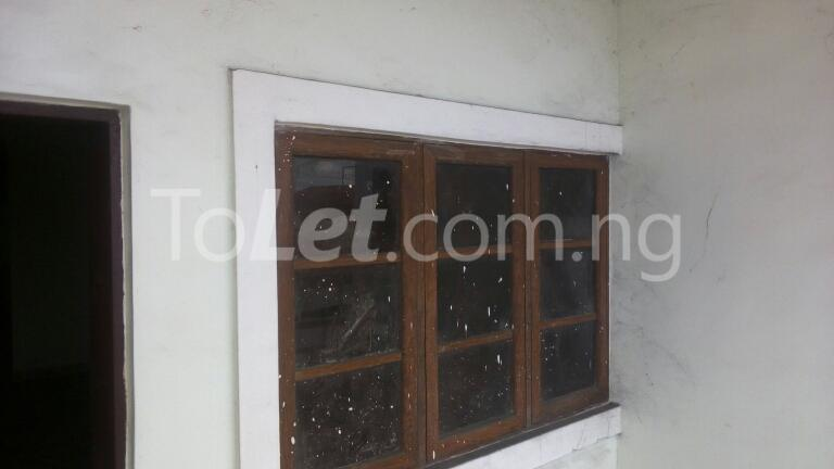 2 bedroom Flat / Apartment for rent New rumuokwurusi, pipeline Rumuokwurushi Port Harcourt Rivers - 1