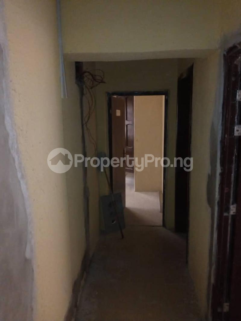 2 bedroom Flat / Apartment for rent ---- Lekki Phase 1 Lekki Lagos - 3