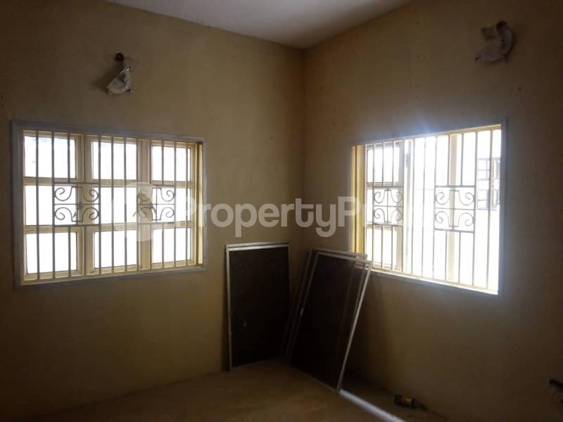 2 bedroom Flat / Apartment for rent ---- Lekki Phase 1 Lekki Lagos - 1