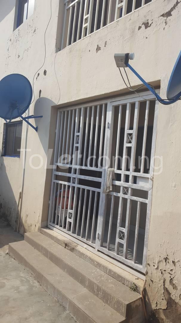 2 bedroom Flat / Apartment for sale Aviation Village Estate Kuje Abuja - 8
