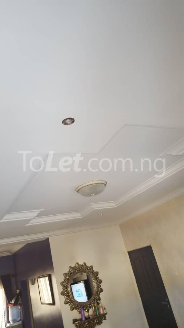 2 bedroom Flat / Apartment for sale Aviation Village Estate Kuje Abuja - 2