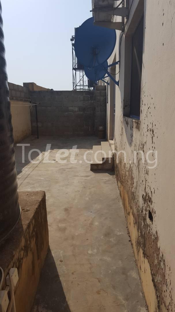 2 bedroom Flat / Apartment for sale Aviation Village Estate Kuje Abuja - 10