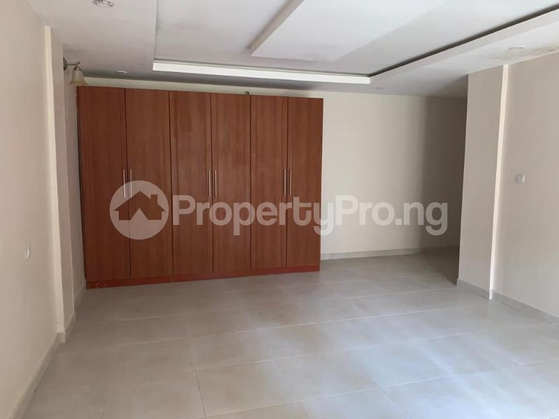 2 bedroom Flat / Apartment for rent Banana Island Ikoyi Lagos - 3