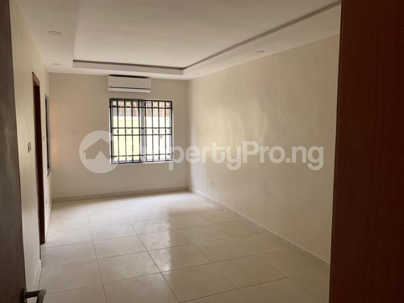 2 bedroom Flat / Apartment for rent Banana Island Ikoyi Lagos - 7