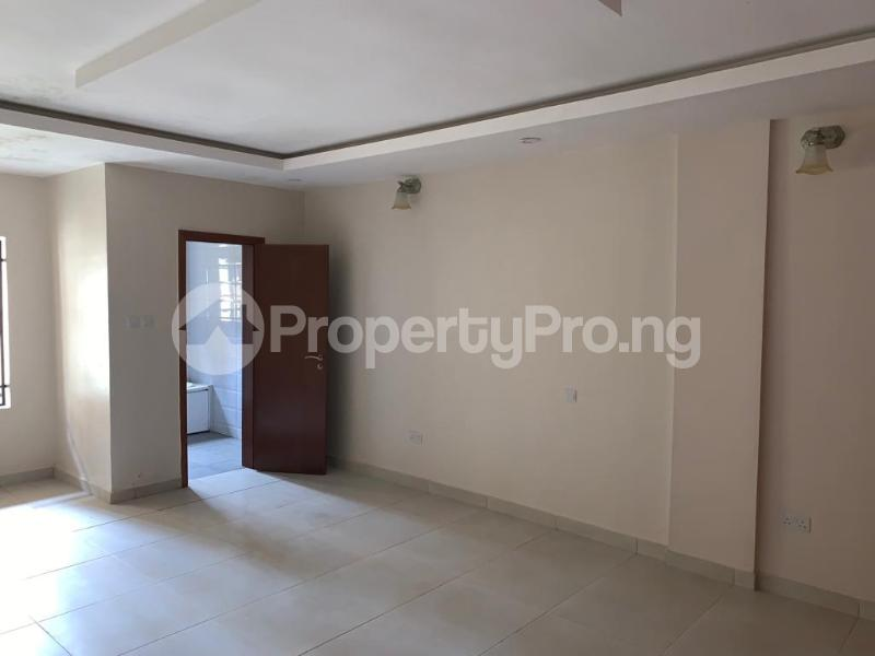 2 bedroom Flat / Apartment for rent Banana Island Ikoyi Lagos - 1