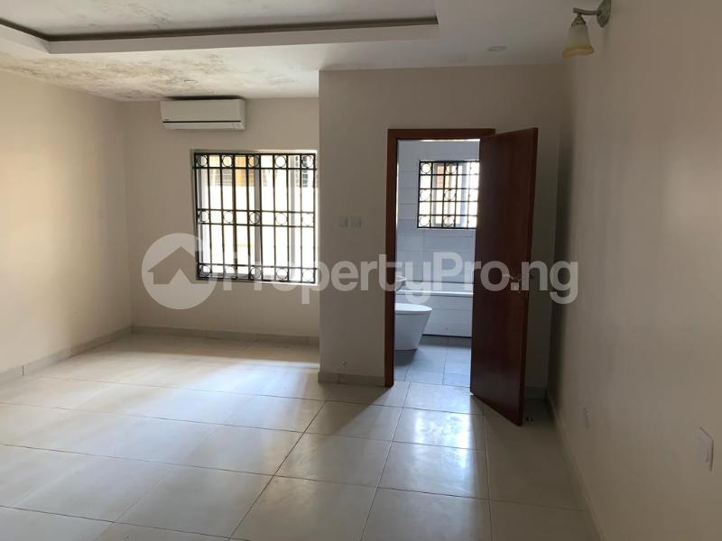 2 bedroom Flat / Apartment for rent Banana Island Ikoyi Lagos - 6