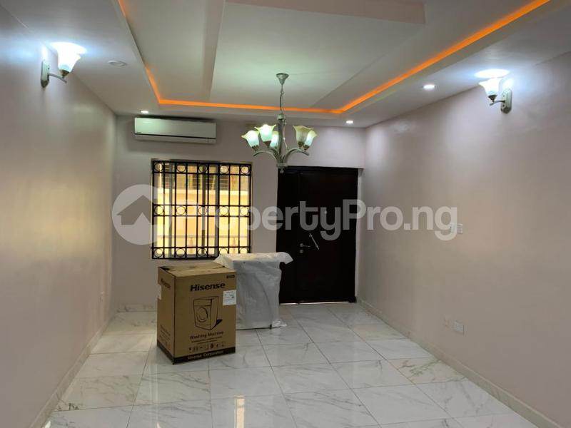 2 bedroom Flat / Apartment for rent Banana Island Ikoyi Lagos - 0
