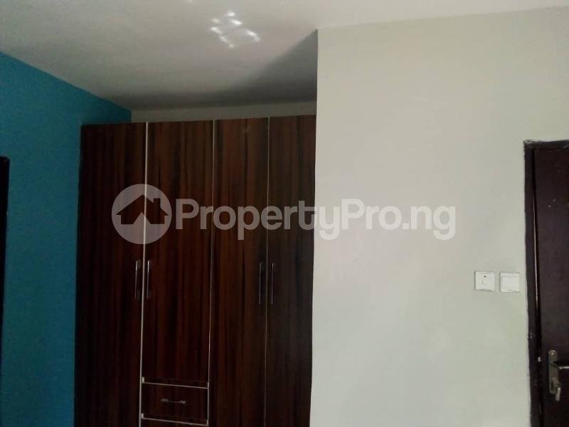 2 bedroom Flat / Apartment for rent Ogunfay Eputu Ibeju-Lekki Lagos - 0