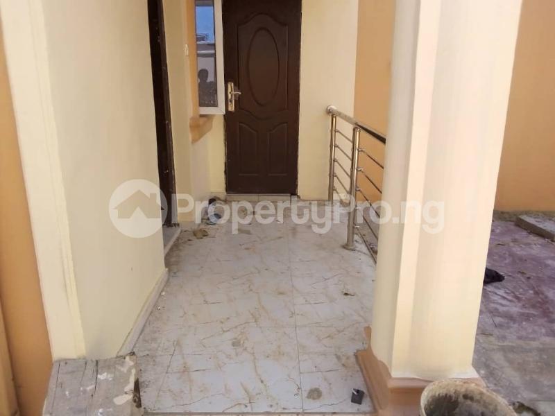 2 bedroom Flat / Apartment for rent Ogunfay Eputu Ibeju-Lekki Lagos - 7