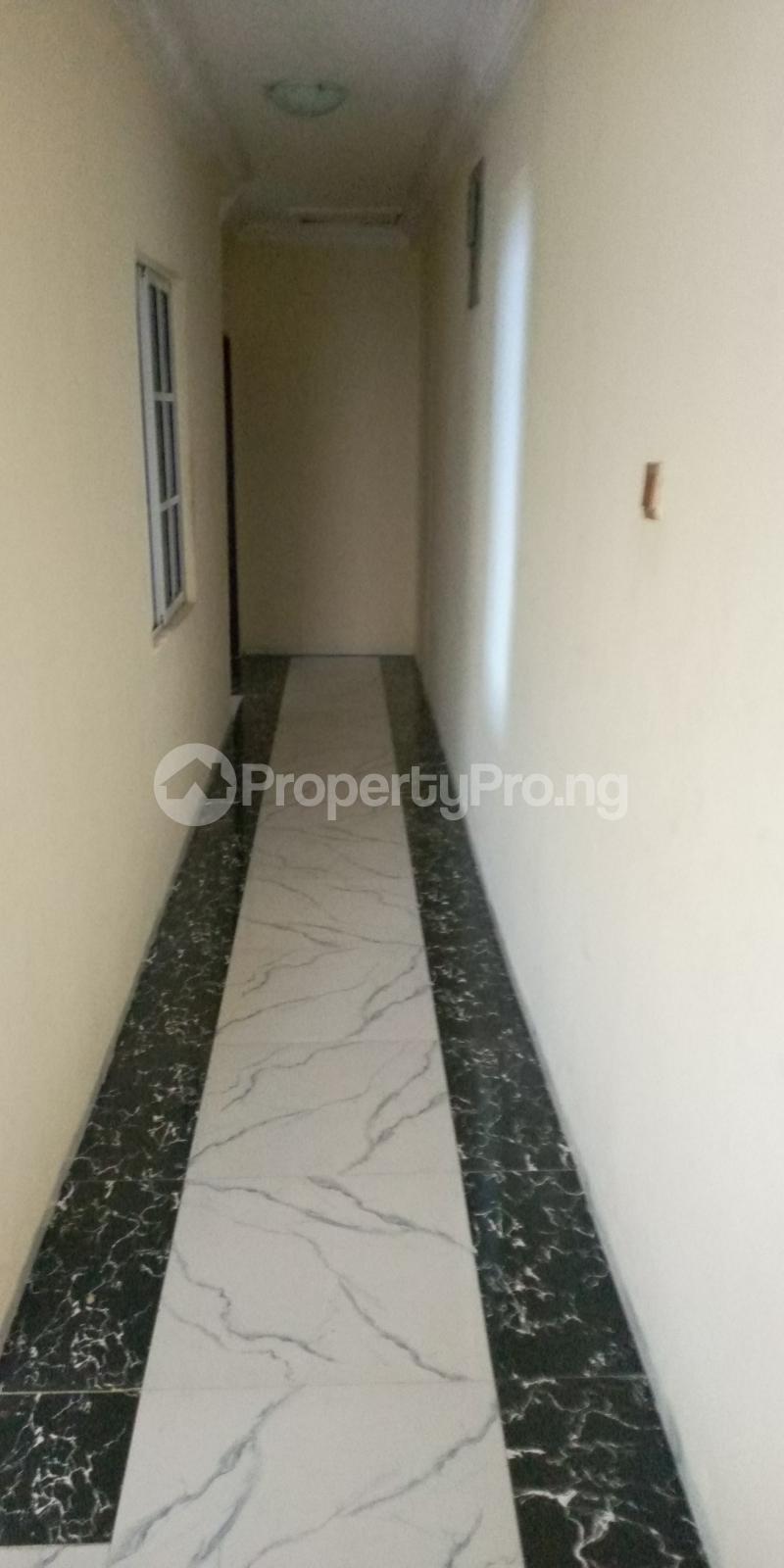 2 bedroom Blocks of Flats House for rent Ogunfayo Eputu Ibeju-Lekki Lagos - 0