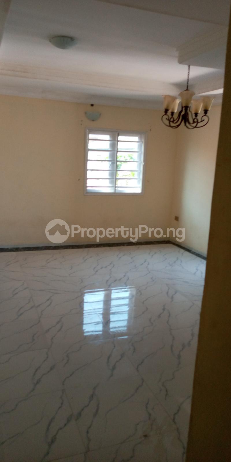 2 bedroom Blocks of Flats House for rent Ogunfayo Eputu Ibeju-Lekki Lagos - 3