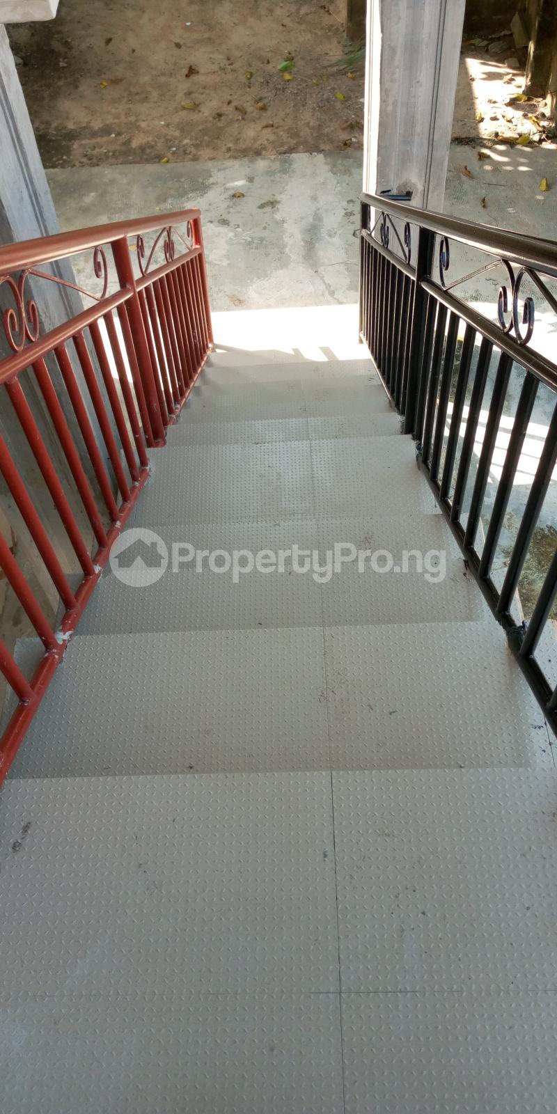2 bedroom Blocks of Flats House for rent Ogunfayo Eputu Ibeju-Lekki Lagos - 5