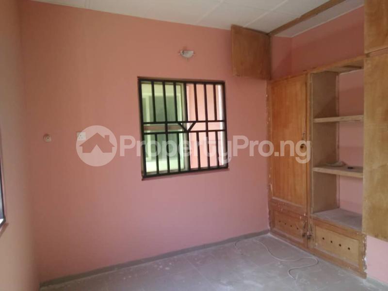 2 bedroom Blocks of Flats House for rent Lakowe Eputu Ibeju-Lekki Lagos - 2