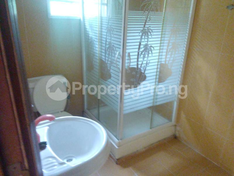 2 bedroom Blocks of Flats House for rent Lakowe Eputu Ibeju-Lekki Lagos - 5
