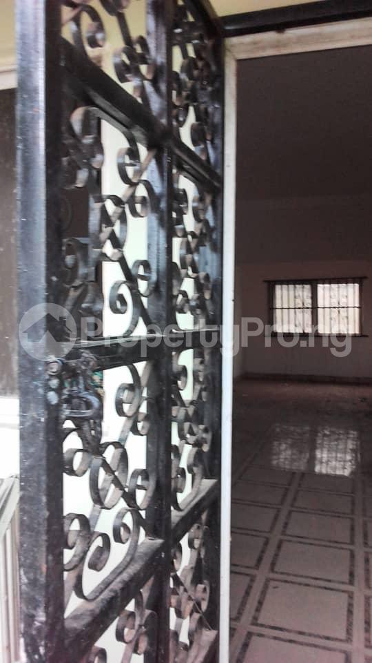 2 bedroom Blocks of Flats House for rent Lakowe Eputu Ibeju-Lekki Lagos - 4