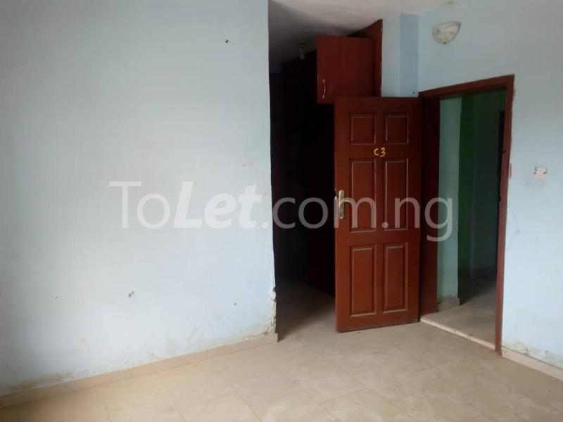3 bedroom Office Space Commercial Property for rent Off Obanta Avenue Adeniyi Jones Ikeja Lagos - 3