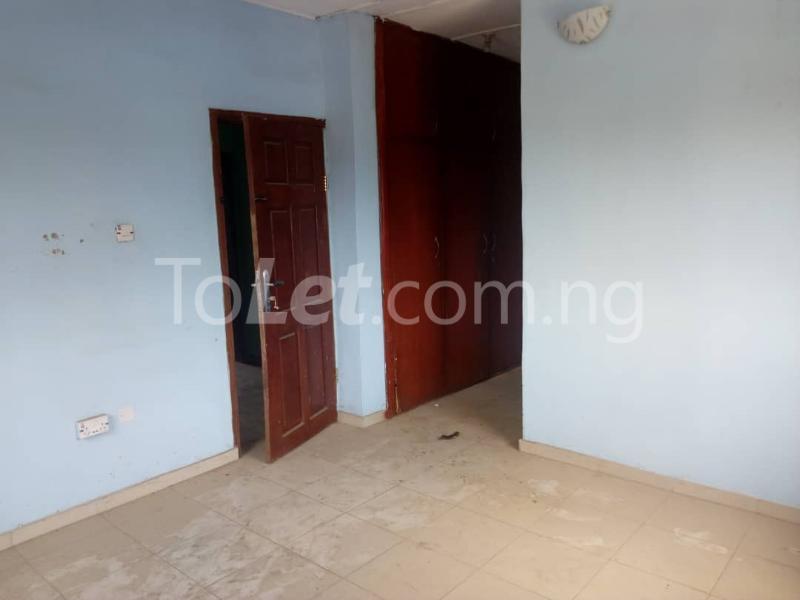 3 bedroom Office Space Commercial Property for rent Off Obanta Avenue Adeniyi Jones Ikeja Lagos - 2