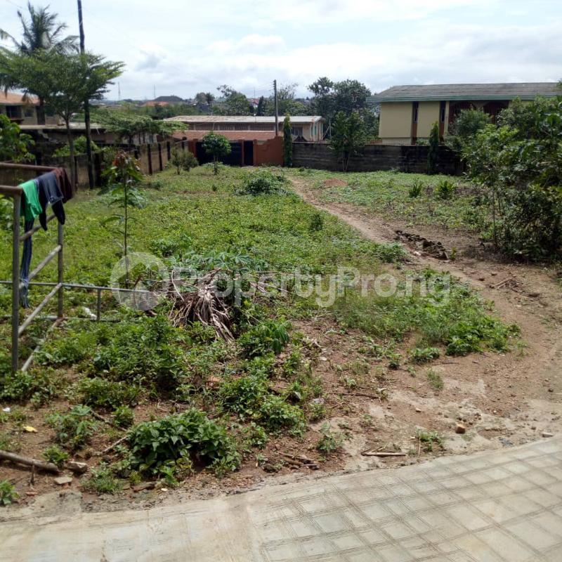 3 bedroom Semi Detached Bungalow House for sale Odo ona elewe Odo ona Ibadan Oyo - 3