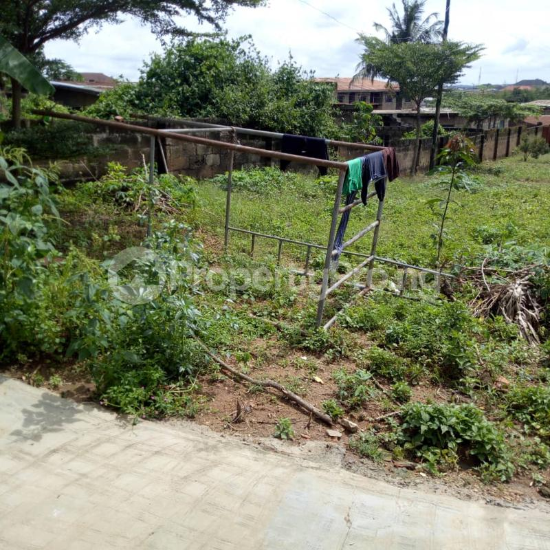 3 bedroom Semi Detached Bungalow House for sale Odo ona elewe Odo ona Ibadan Oyo - 4