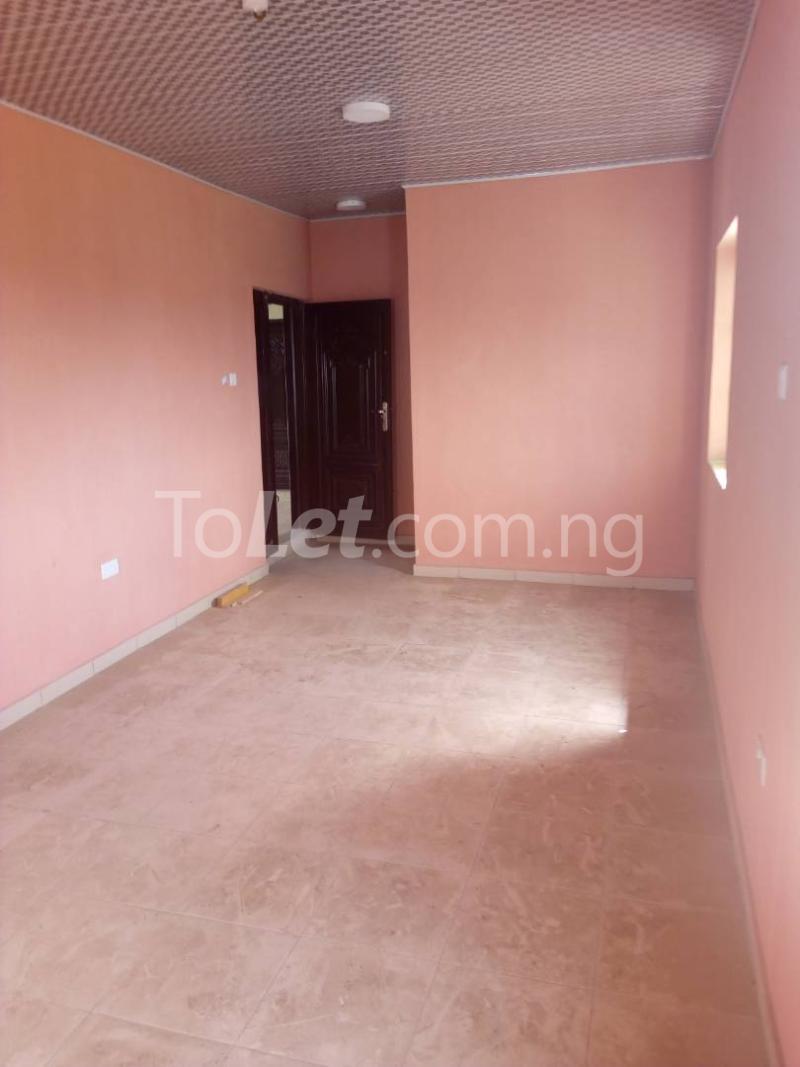 Commercial Property for rent - Opebi Ikeja Lagos - 0