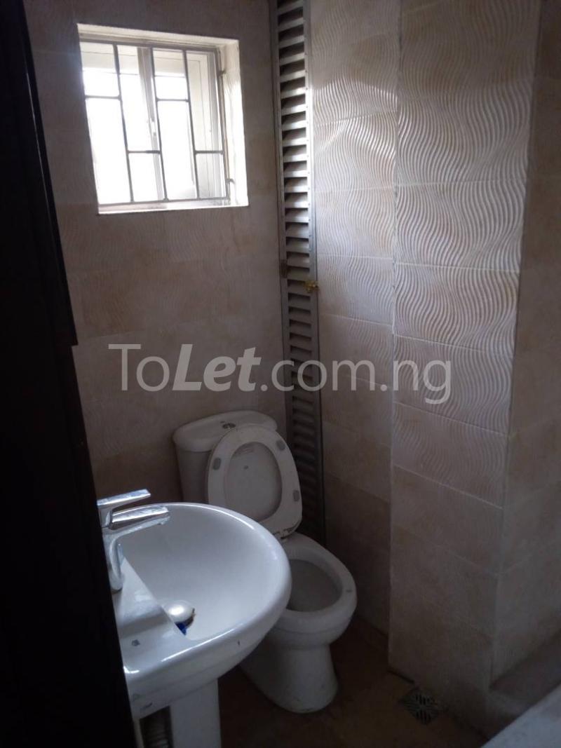 Commercial Property for rent - Opebi Ikeja Lagos - 2