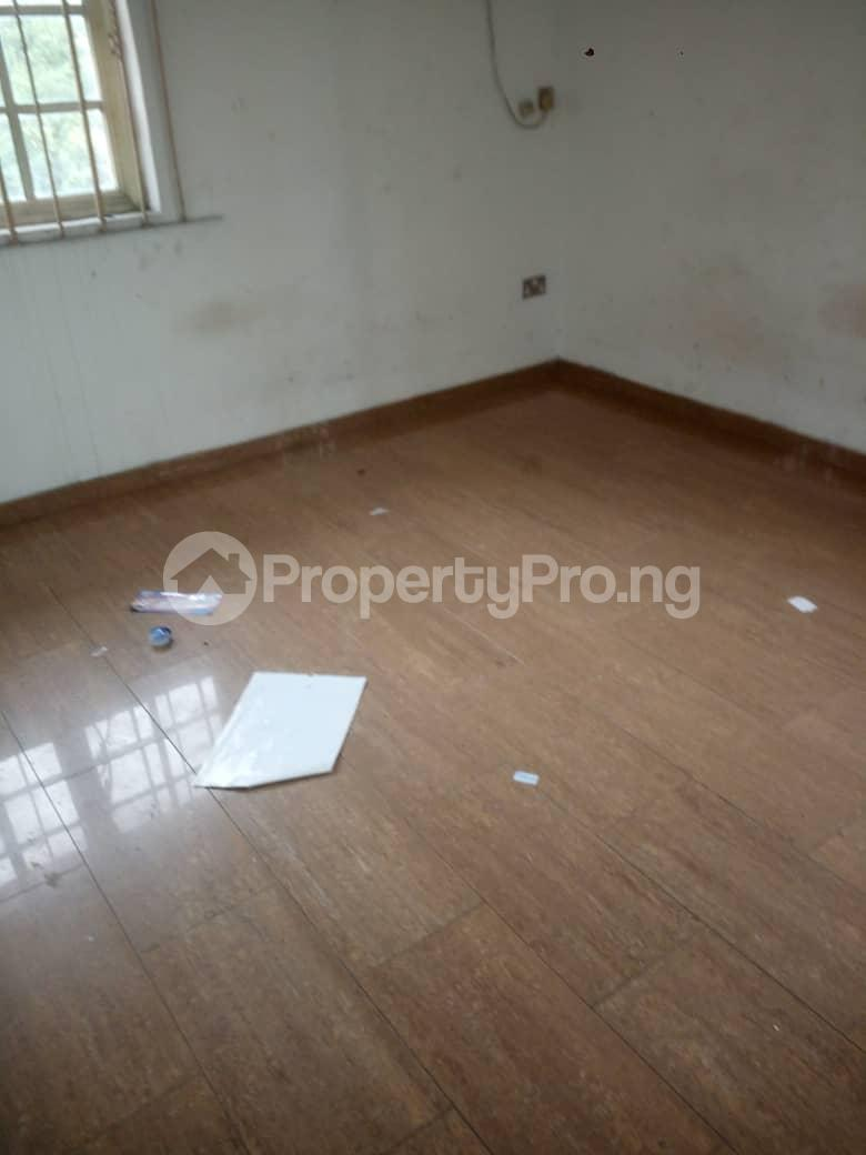 3 bedroom Flat / Apartment for rent Agungi  Agungi Lekki Lagos - 1