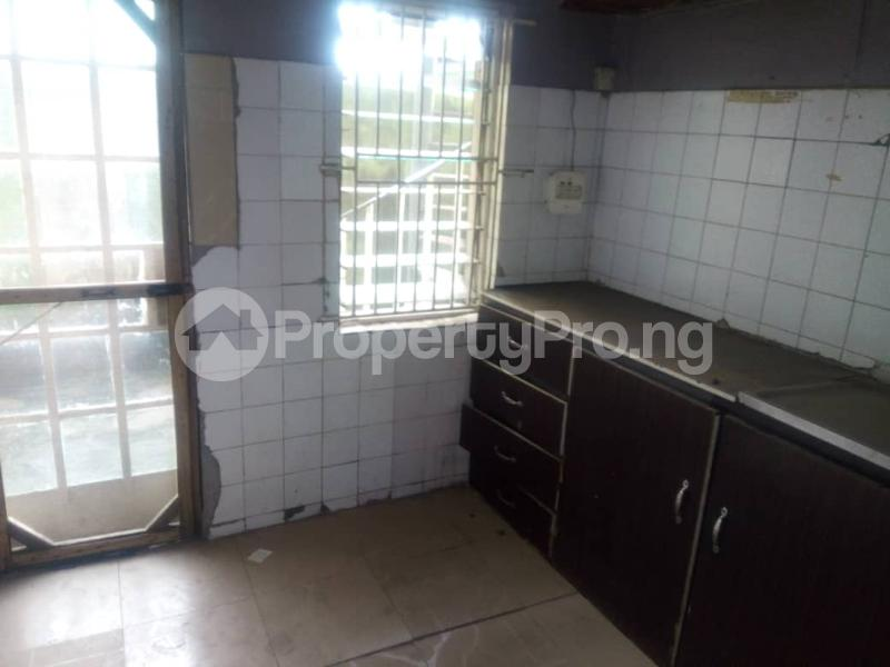 3 bedroom Flat / Apartment for rent ---- Mende Maryland Lagos - 8