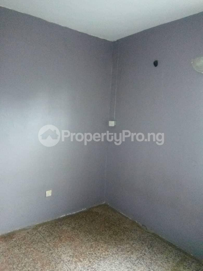 3 bedroom Flat / Apartment for rent ---- Mende Maryland Lagos - 5