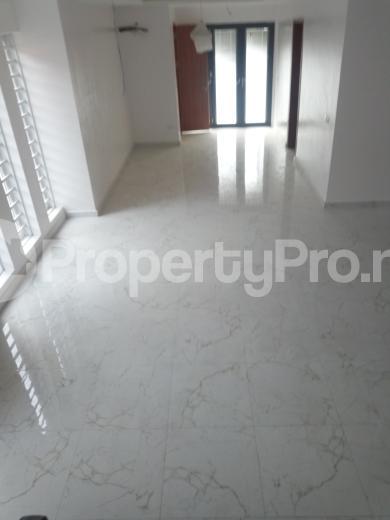 4 bedroom Detached Duplex House for sale   Adeniyi Jones Ikeja Lagos - 9