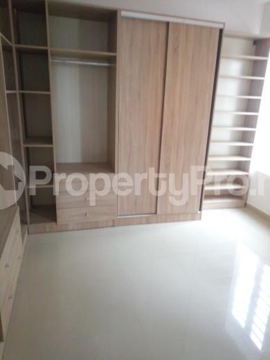 4 bedroom Detached Duplex House for sale   Adeniyi Jones Ikeja Lagos - 4