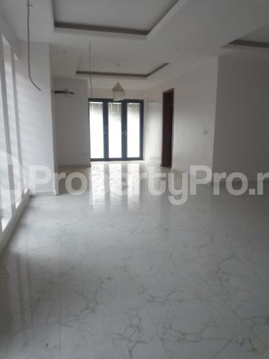 4 bedroom Detached Duplex House for sale   Adeniyi Jones Ikeja Lagos - 6