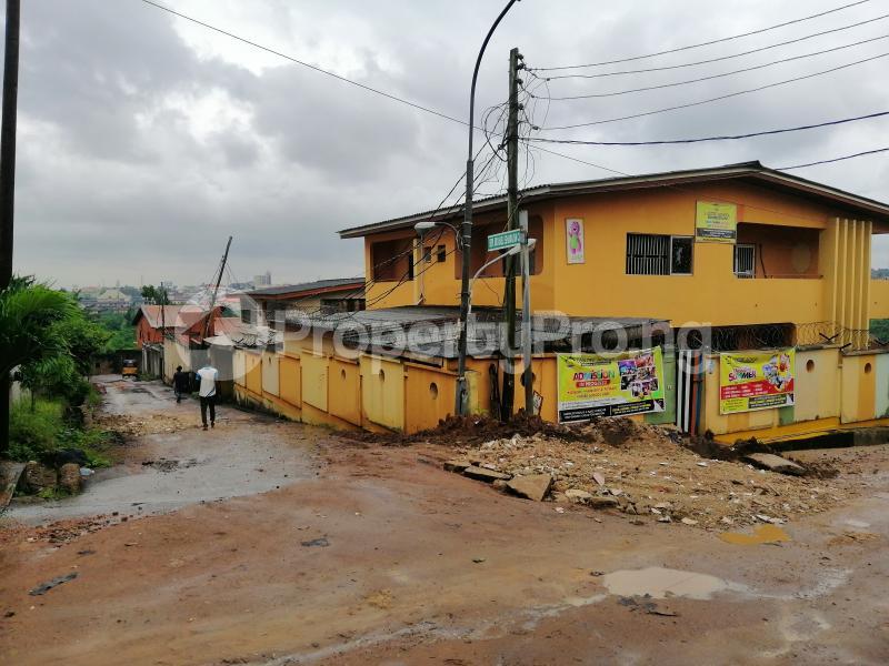 4 bedroom Detached Duplex House for sale Opebi End, Henry Adefowope Street, Opebi Ikeja Lagos - 3