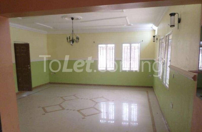4 bedroom House for rent Asaba, Oshimili South, Delta Oshimili Delta - 3