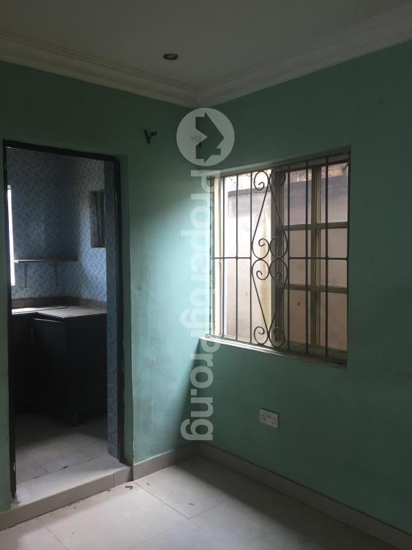 1 bedroom mini flat  Flat / Apartment for rent arepo private estate Arepo Arepo Ogun - 2