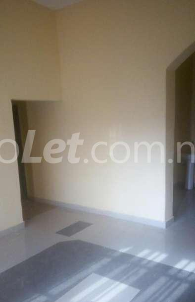 Flat / Apartment for rent Enugu North, Enugu, Enugu Enugu Enugu - 6