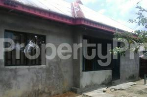 3 bedroom Detached Bungalow House for sale . Yenegoa Bayelsa - 0