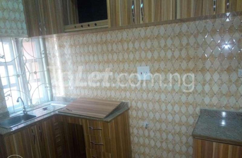Flat / Apartment for rent Sunrise Estate Enugu Enugu - 6