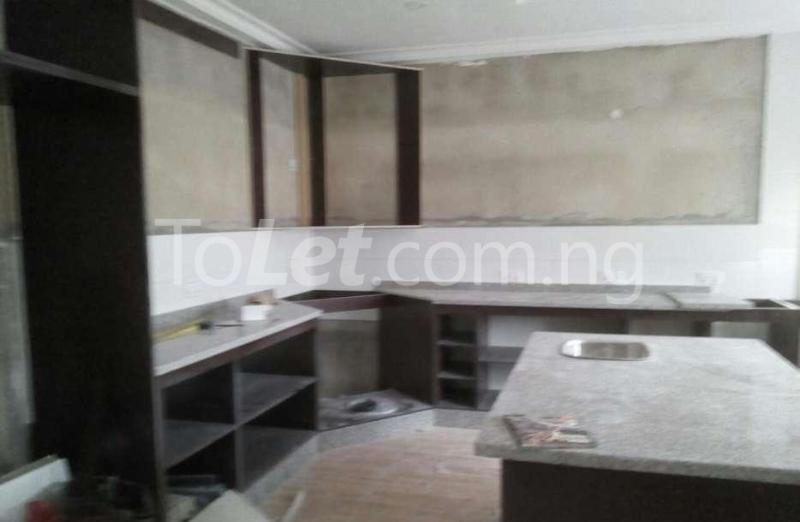 6 bedroom House for rent GRA Port Harcourt Rivers - 4