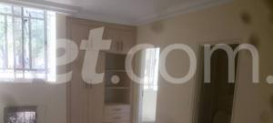 4 Bedroom Flat Apartment For Rent Nicon Luxury Hotel Area 11 Garki 1 Abuja Pid Z4153