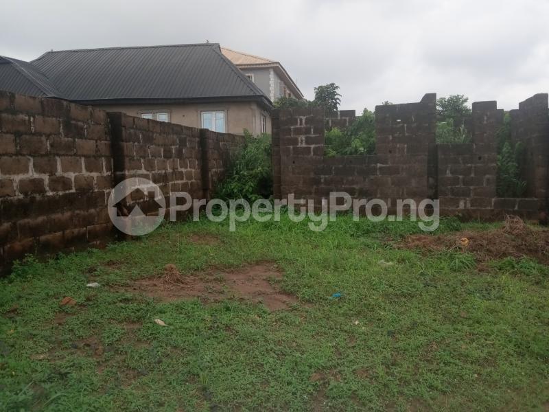 2 bedroom House for sale  peace estate baruwa Ipaja  Ipaja road Ipaja Lagos - 3