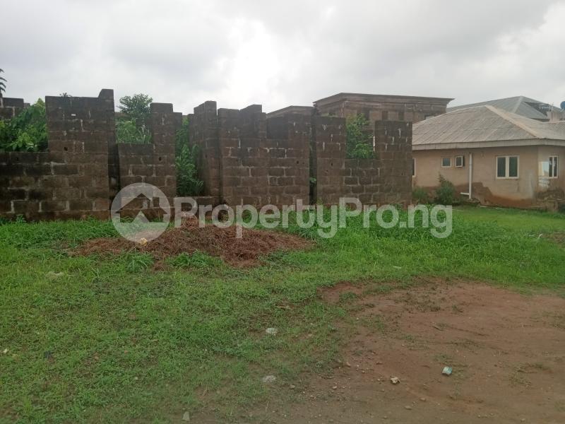 2 bedroom House for sale  peace estate baruwa Ipaja  Ipaja road Ipaja Lagos - 2