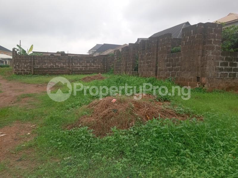 2 bedroom House for sale  peace estate baruwa Ipaja  Ipaja road Ipaja Lagos - 1