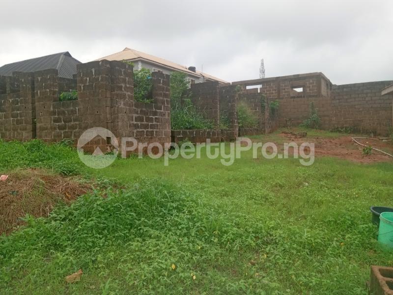 2 bedroom House for sale  peace estate baruwa Ipaja  Ipaja road Ipaja Lagos - 0