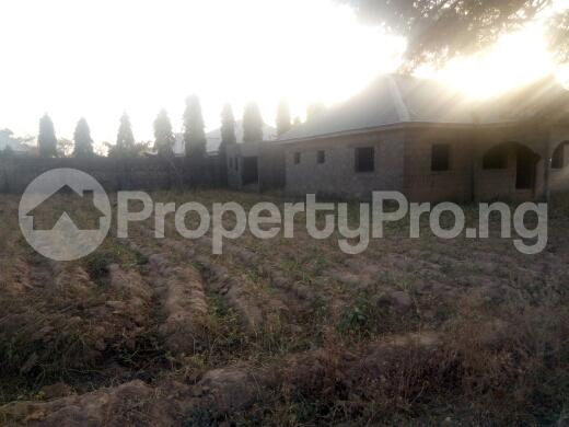 3 bedroom Flat / Apartment for sale oil village,mahuta, Kaduna South Kaduna - 7