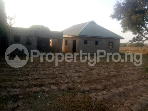 3 bedroom Flat / Apartment for sale oil village,mahuta, Kaduna South Kaduna - 6