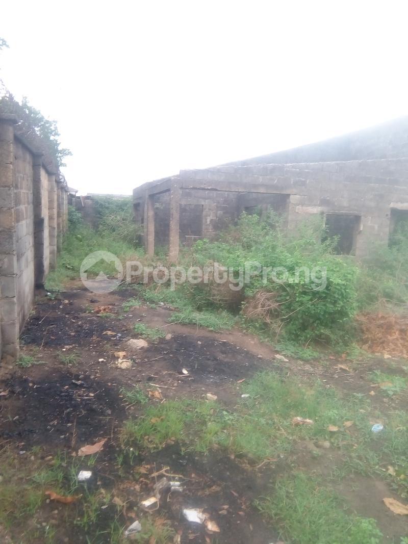 4 bedroom Detached Duplex House for sale Araromi Igando Ikotun/Igando Lagos - 3