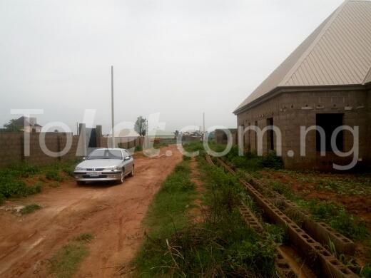 3 bedroom Detached Bungalow House for sale Off yakowa road. Kaduna South Kaduna - 1